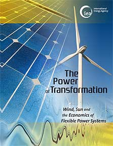 ThePowerOfTransformationCoverWithText