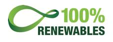100RE_logo