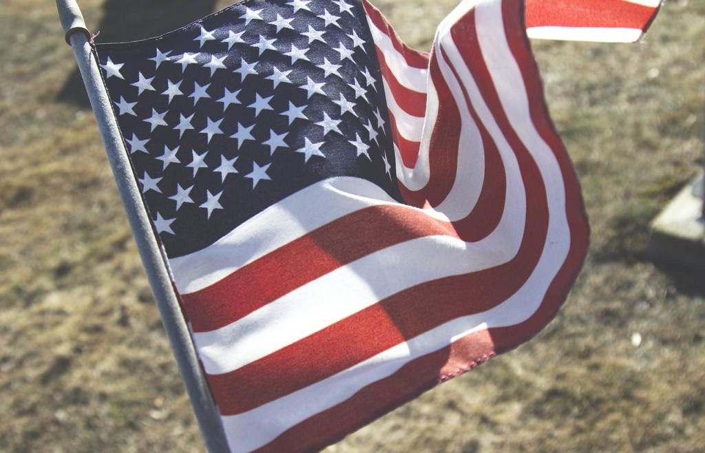 flag-731350_1280